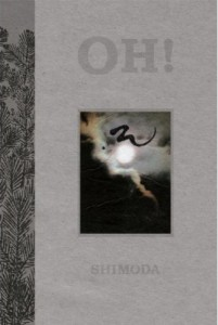ohbookcover