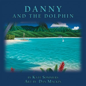 danny-and-the-dolphin