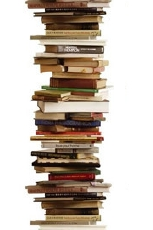 Pile-of-Books-on-your-Wall_0FBBE428