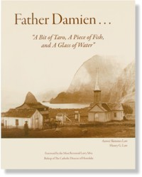 the life and mission of father damien