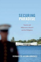 Securing Paradise in Hawaii and the Philippines